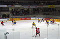 U18 WM 2011 Canada Powerplay.jpg