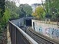 U5-tunnelrampe-ffm004.jpg
