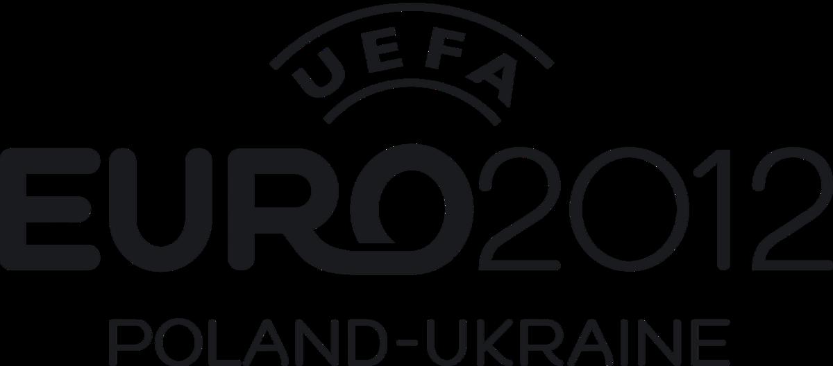 file uefa euro 2012 logo png wikimedia commons file uefa euro 2012 logo png