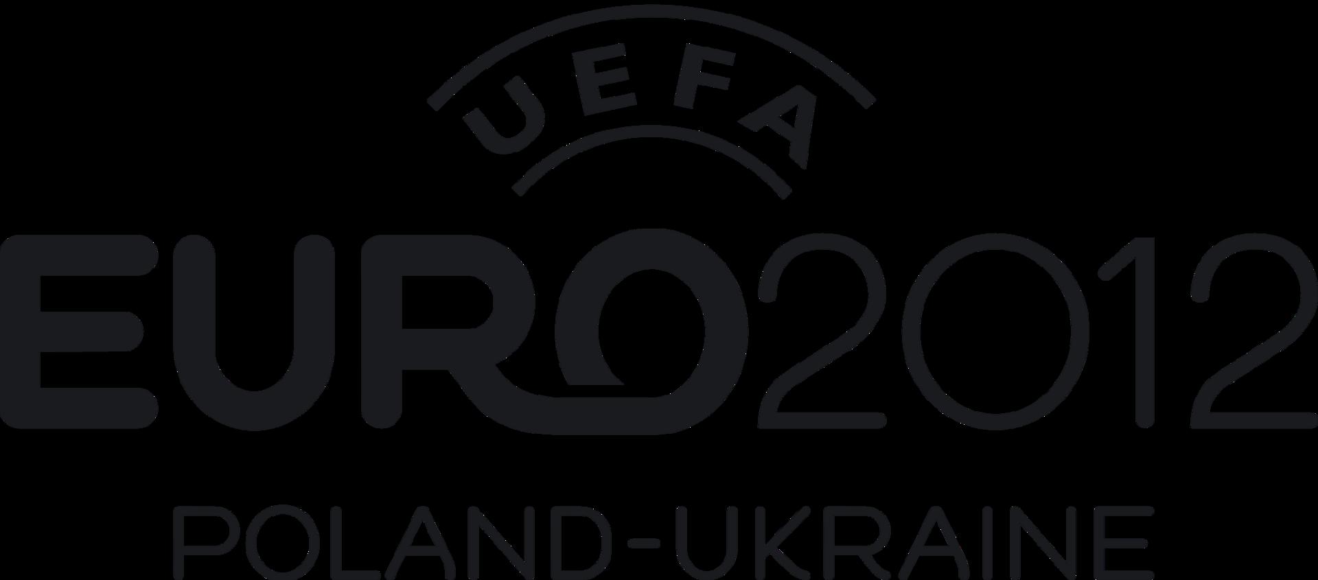 uefa 2019 em