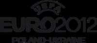 UEFA Euro 2012 logo.png