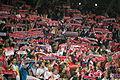UEFA Euro League FC Salzburg vs. FC Basel 01.JPG