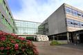 UGent Campus Kortrijk.png