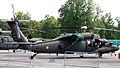 UH-60 Blackhawk Austrian Air Force, september 01, 2012.jpg