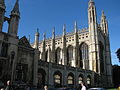 UK - 51 - Cambridge (3005849822).jpg