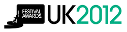 UK Festival Awards 2012 Logo.png