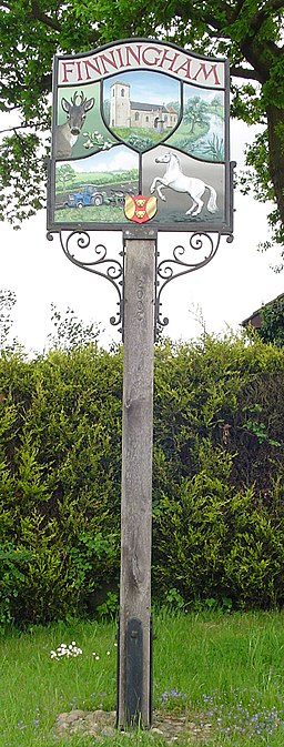 UK Finningham (Sign2).jpg