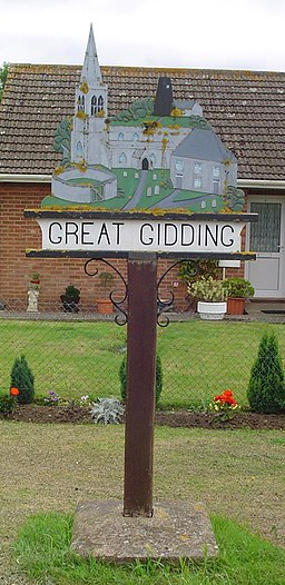 UK Great Gidding.jpg