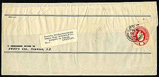 Cut-out (philately)