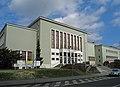 UL-VelkaHradebni-1025-19-.jpg