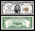 US-$5-FRBN-1929-Fr.1850-B.jpg