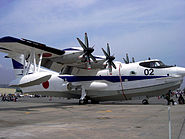 US-1A-KAI-Flying boat01