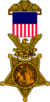 US-MOH-1862.png