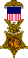 1862–95 Army version