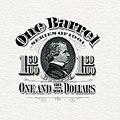 US-Stamp-Beer-1901-$1.60 (1 barrel) (partial proof).jpg