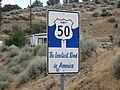US50LoneliestRoadInAmerica.jpg