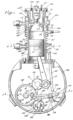 US968166-Figure 1.png