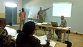 USARAF chaplains make difference in Africa (7849928704).jpg