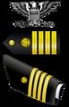 USA - NOAA - O6 insignia.png