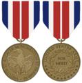 USA Certificate of Merit Medal.png