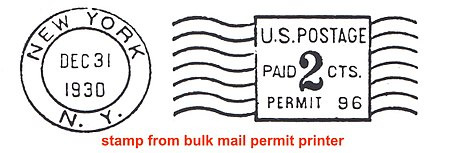 USA meter-like permit stamp.jpg