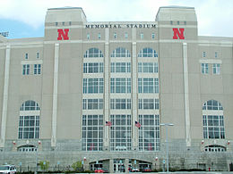 USA ne lincoln memorialstadium.jpg