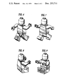 USD253711-2.png