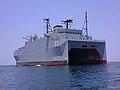 USNS Impeccable T-AGOS-23.jpg