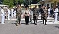 USSOUTHCOM commander visits Honduran military installations 140212-F-BZ556-012.jpg