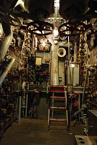 USS Alabama - Mobile, AL - Flickr - hyku (118).jpg