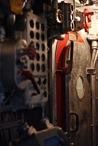 USS Alabama - Mobile, AL - Flickr - hyku (53).jpg
