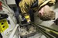 USS Fort McHenry (LSD 43) 150124-N-DQ840-121 (16183423238).jpg