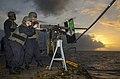 USS Frank Cable activity 151121-N-RN782-067.jpg