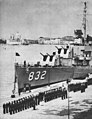 USS Hanson (DD-832) at Venice in 1948.jpg