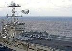 USS Harry S. Truman 120720-N-UP035-026.jpg