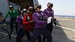 USS MESA VERDE (LPD 19) 140314-N-BD629-031 (13305358835).jpg