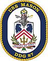 USS Mason (DDG-87) Coat of Arms.jpg