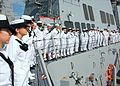USS Mason (DDG 87) Deploys (Image 1 of 11) 160601-N-CL027-274.jpg