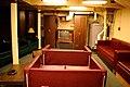 USS Missouri - Chief Petty Officers Lounge (6180659218).jpg