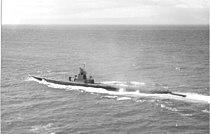USS Muskallunge;0826201.jpg