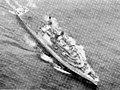 USS Norton Sound (AVM-1) underway in July 1958.jpg