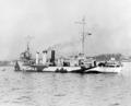 USS Perkins - 19-N-1105.tiff