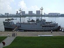 USS Pueblo (AGER-2) 02.jpg