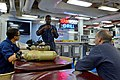 USS Ross European Phased Adaptive Approach operations 140731-N-IY142-003.jpg