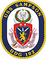 USS SAMPSON (DDG 102) - Final.jpg