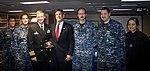 USS San Antonio in Reykjavik 150701-N-ZZ999-004.jpg