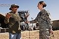 US Air Force 080309-F-9876D-046 Operation MySpace.jpg