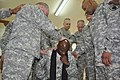 US Army 52339 Chaplain answers call of duty.jpg