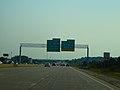 US Highway 151 at Interstates 39, 90 ^ 94 - panoramio.jpg
