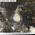 US Navy 050720-N-0000W-002 Satellite image taken from the GOES-12 satellite of Hurricane Emily.jpg